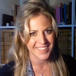 Stephanie Frasco Clegg