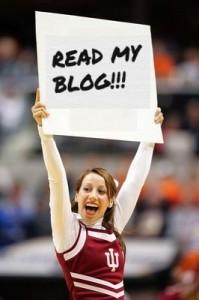 ReadMyBlog