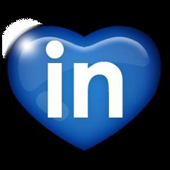 LinkedIn engagement strategies