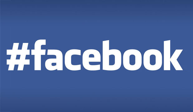 Facebook hashtags and what it means for your business convert with
