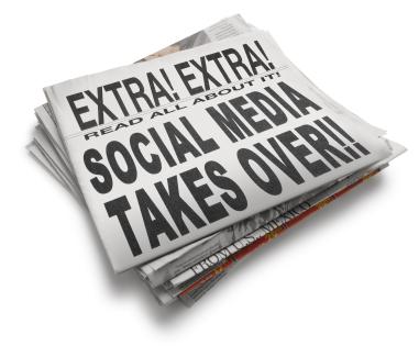socialmedianews