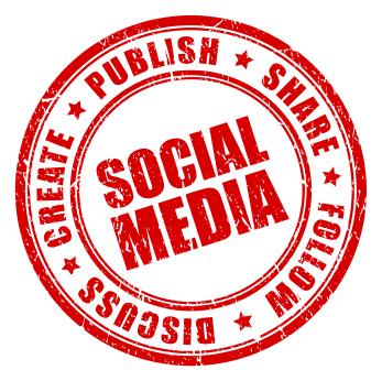 SocialMediaStamp
