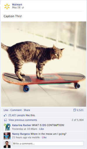 Caption-This-Facebook-Engagement