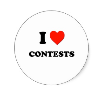 Contests-For-Engagement