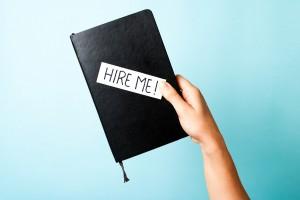 LinkedInProfessionals