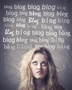 AlwaysBeBlogging