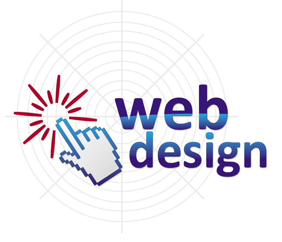 Direct Response Website Design