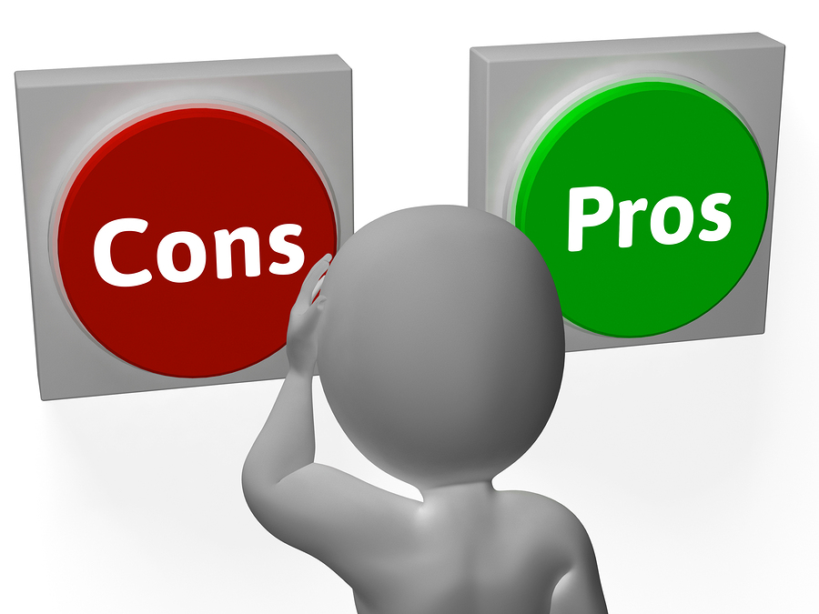 infusionsoft-pros-and-cons-list.jpg