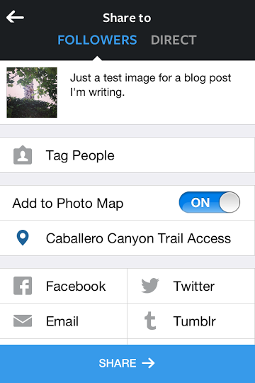 How To Grow Your Local Instagram Following