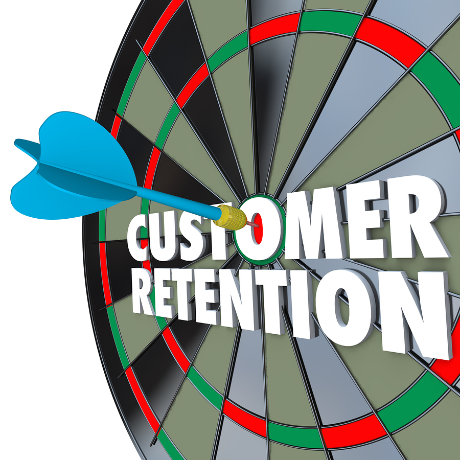 Lifetime Customer Value And Retention