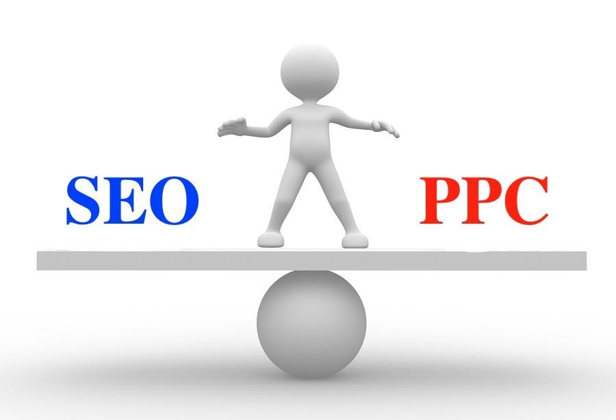 seo ppc services