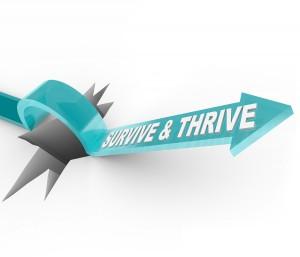 Thrive 365 Infusionsoft