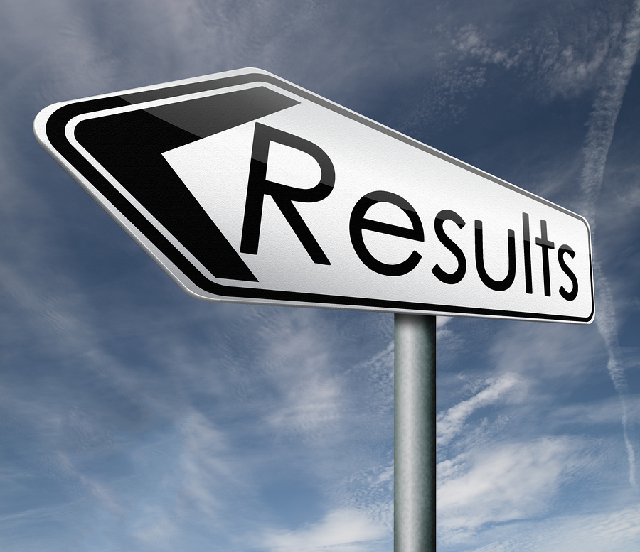 Tracking Results For Your Small Business Web Marketing Plan