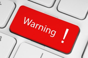 6 Warning Signs That Your Website Needs A Makeover
