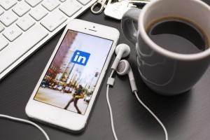 LinkedIn Audit