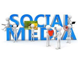 Should You Hire A Social Media Service?