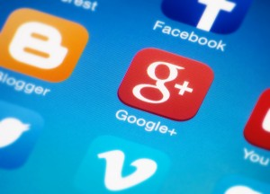 Why Google Plus Is Critical To Your SEO Success
