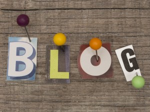 Why You Need A Blog For Social Media Marketing Results