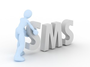 6 SMS Marketing Ideas For Small Business