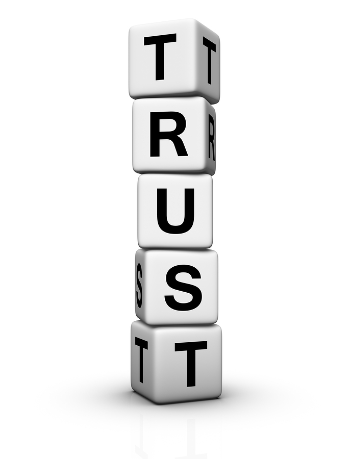 How To Increase Trust With Email