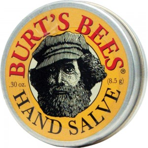 Burt's Bees And Content Marketing