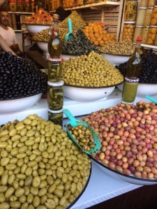 olives-in-the-souk