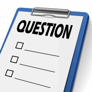 10 Common Web Marketing Questions Answered