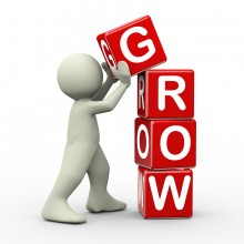 4 Reasons Your Website Isn't Growing Your Business