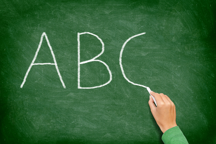 The ABCs Of Text Message SMS Marketing