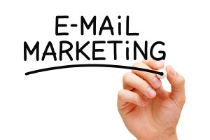 How To Breathe New Life Into Your Email Marketing