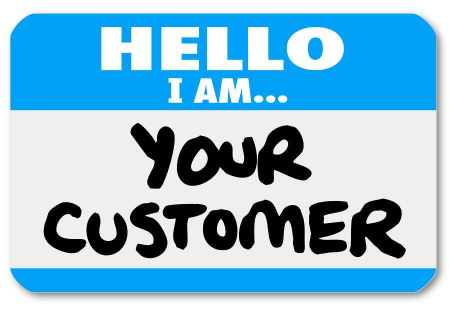 How To Capture More Customer Data