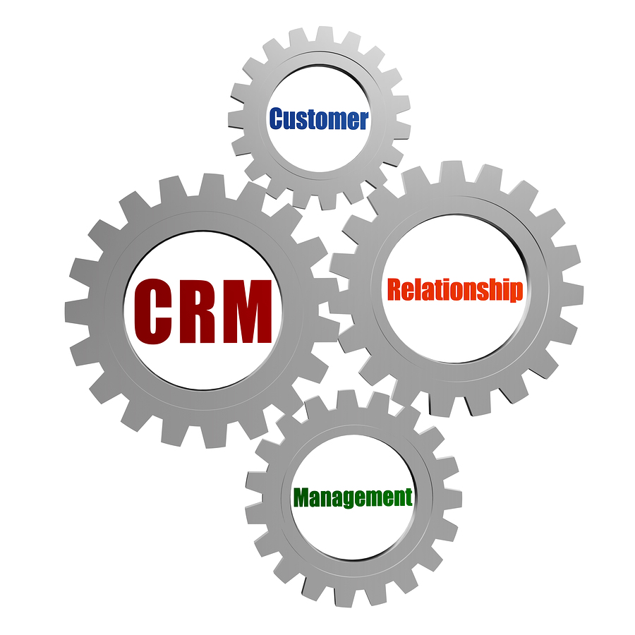 Why Automation Marketing Is No Longer Optional