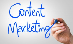 4 Ways To Do Better Content Marketing