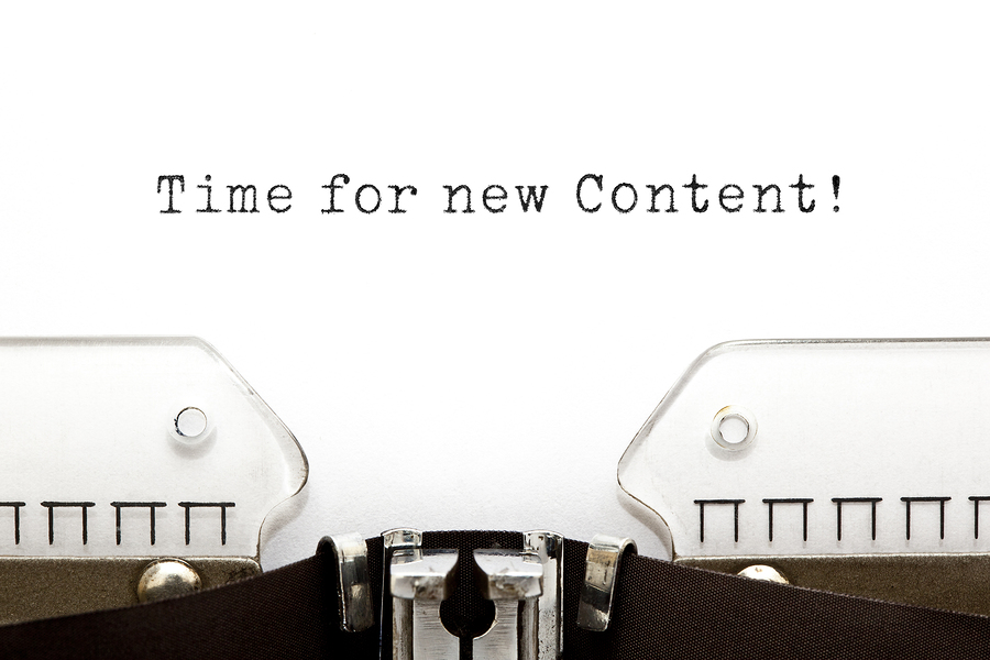 Content Curation vs Creation - Which is best for your business