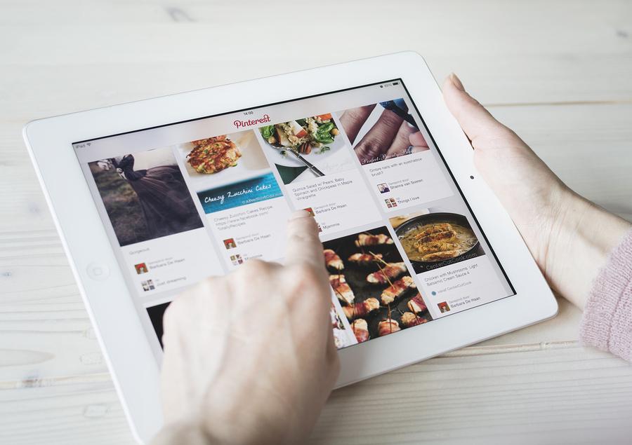 10 Better Ways To Get More Pinterest Traffic