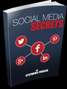 social-media-ecover