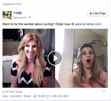 6-Examples-Of-Branded-Social-Video