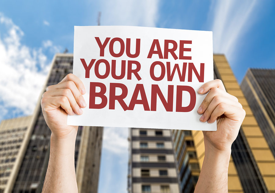 7 Things I Learned About Personal Branding From Those With Great Personal Brands