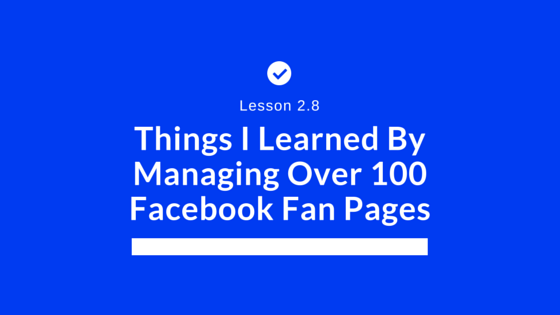 12-Things-I-Learned-Managing-Facebook-Fan-Pages