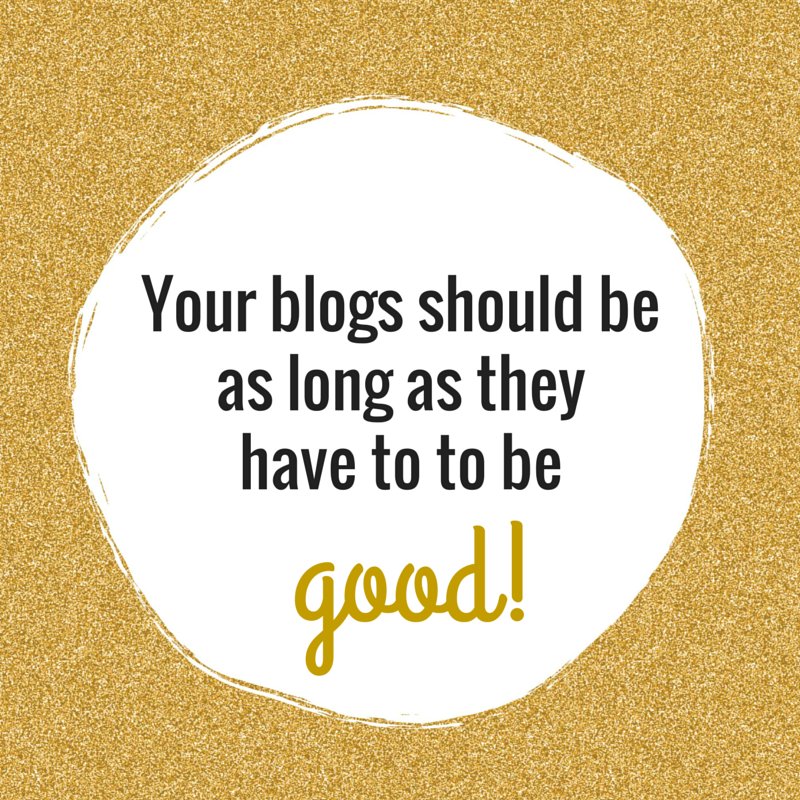 Blog-Posts-Dont-Have-To-Be-Long-They-Need-To-Be-Good