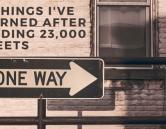 10 Things I've Learned After Sending 23,000 Tweets