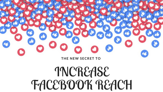 The (New) Secret To Increase Facebook Reach - adult sex toy parties